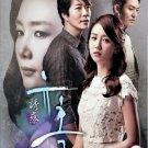 KOREA DRAMA DVD TEMPTATION 诱惑 Kwon Sang-woo Choi Ji-woo Region All English Sub