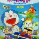 DVD ANIME DORAEMON Box Set 65 Episodes Chinese Japanese Audio Asia Region