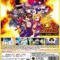 DVD JAPAN ANIME Kenichi The Mightiest Disciple Vol.1-50End + 2 OVA English Sub