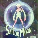 DVD ANIME SAILOR MOON Ultimate Collection Season 1-5 + 3 Movies English Audio