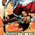 DVD JAPANESE ANIME SHAMAN KING Vol.1-64End English Sub Cantonese Audio Region 0