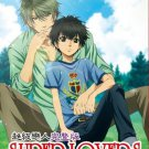 DVD JAPANESE ANIME Super Lovers Vol.1-10End Romantic Comedy English Sub Region 0