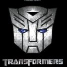 DVD ANIME Transformers Autobots Roll Out Headmasters Master Force Victory English Audio