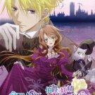 DVD JAPANESE ANIME Earl And Fairy Vol.1-12End Hakushaku To Yousei English Sub