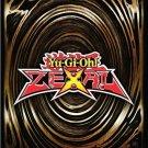 DVD YU-GI-OH Zexal Season 1-2 Vol.1-146End Japanese Anime English Audio