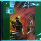Sodom Agent Orange CD NEW Malaysia Release German Thrash Metal Band