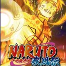 DVD Naruto The Movie Series 1-11 Box Set Naruto Shippuden Anime English Dubbed