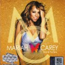 MARIAH CAREY Best of The Best The Essential Steigern Audiophile Remastered 2 CD