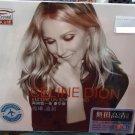CELINE DION Encore Un Soir Greatest Hits Deluxe Edition 3 CD Gold Disc 24K Hi-Fi