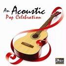 CD An Acoustic Pop Celebration 2CD