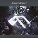 CD Anjunadeep07 2CD