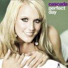CD Cascada - Perfect Day