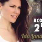 CD Ida Landsberg Acoustic Bossa Nova 2