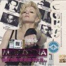 MADONNA Queen of Rock N Roll Greatest Hits 3 CD HD Mastering Car Hi-Fi Sound