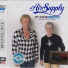 AIR SUPPLY Endless Love Collection Greatest Hits 3 CD HD Mastering Hi-Fi Sound