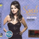 SARAH BRIGHTMAN Golden Voice Best Selection 3 CD  HD Mastering Hi-Fi Sound