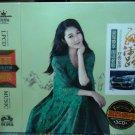 Sun Lu liao shang nv sheng 孙露 疗伤女声 3CD