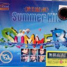 SUMMER HITS 3CD (Imported CD)