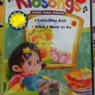 DVD Kidsongs Music Video Stories Vol.7&8 English Sub Region All