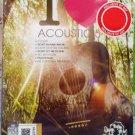 I Love Acoustic 5 (2CD)
