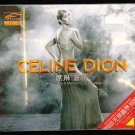 Celine Dion How Does A Moments Last Forever + Greatest Hits 3CD