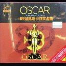 OSCAR Golden Oldies 3CD