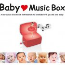 Baby Love Music Box (2CD)