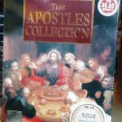 The APOSTLES Collection (2DVD) English audio