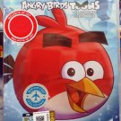 Angry Birds Toons Season One 愤怒的小鸟 动画版 第一季 DVD