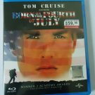 Born On The Fourth Of July Tom Cruise Blu-ray Multi Language Multi Sub