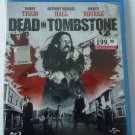 DEAD IN TOMBSTONE Danny Trejo Blu-ray Multi Language Multi Sub