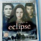 The Twilight Saga Eclipse Special Edition Blu-ray Multi Language Multi Sub