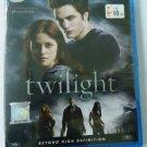 TWILIGHT Blu-ray Multi Language Multi Sub
