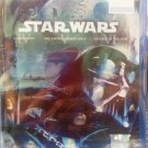 STAR WARS Episode 4,5,6 (3 Disc set) Blu-ray Multi Language Multi Sub