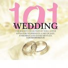 101 Wedding (5-CD)