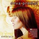 Deva Premal - EMBRACE CD