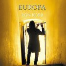 Ron Korb - Europa CD