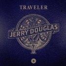 Jerry Douglas - Traveler CD