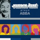 James Last Plays ABBA CD