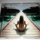 Exotic Music Therapy (2CD)