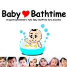 Baby Love Bathtime (2CD)