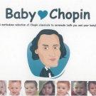 Baby Love Chopin (2CD)