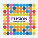 Fusion Exquisite Smooth Jazz (2CD)