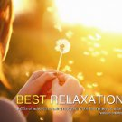Best Relaxation (3CD) acoustic relaxing moods and the harmonies of nature