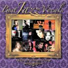 Best Jazz Vocals Premium Collection CD New Sophie Milman Donna Tucker Basia