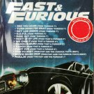 Fast & Furious - The Essential of Today Hits - See You Again 2CD