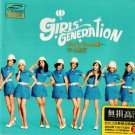 Girls´ Generation Only One + Greatest Hits 少女时代 唯一 3CD