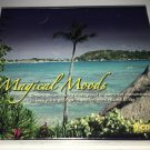 Magical Moods - Dreamy and enchanting music (3CD)