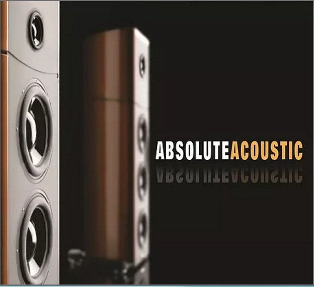 Absolute Acoustic Ultimate Collection 2CD New Peter White David Soul Storyhill
