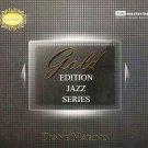DIANE MARINO Gold Edition Jazz Series 2CD New DW Mastering 24bit 96kHz
